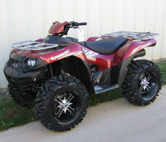 motosport alloys m6 nuke 14x7