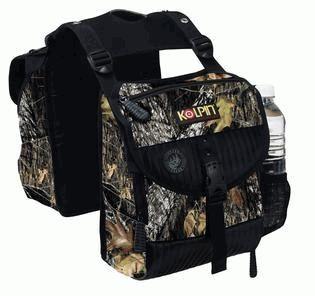 kolpin tank bag