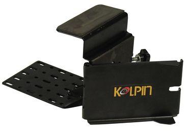 kolpin saw press ii