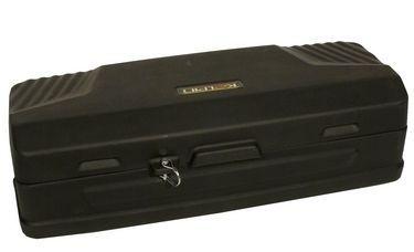 kolpin scout box