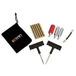 kolpin tire repair kit