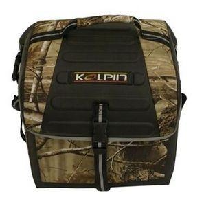 kolpin evolution cooler bag