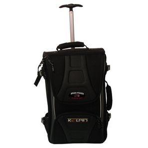 kolpin terraintec roller bag