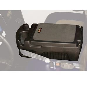kolpin bench center console