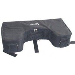 cargo bag m