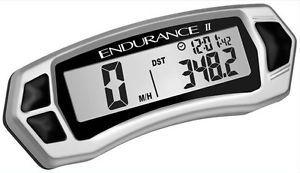 endurance ii display computer