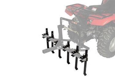 kolpin chisel plow scarifier