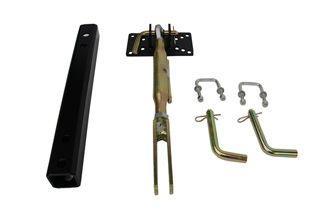 kolpin framehitch kits