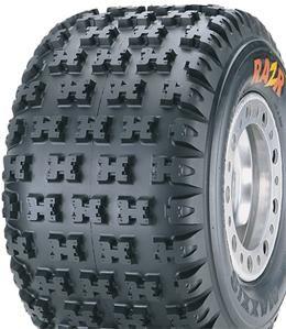 maxxis m932 razr1