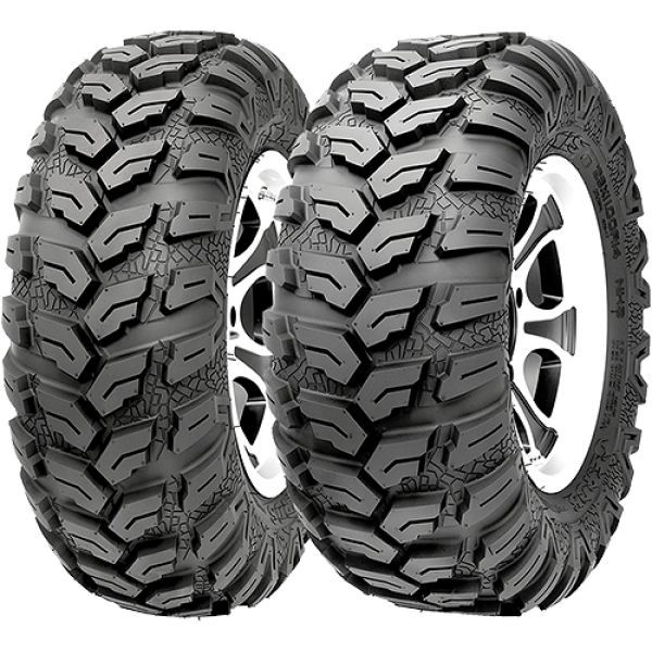 maxxis mu03 ceros front