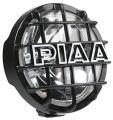 PIAA 520 SMR lamp kit